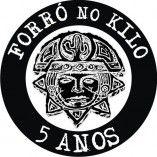 Banda Forró no Kilo