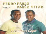 Pedro Paulo & Paulo Vítor
