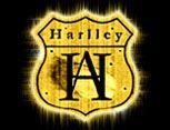 Harlley