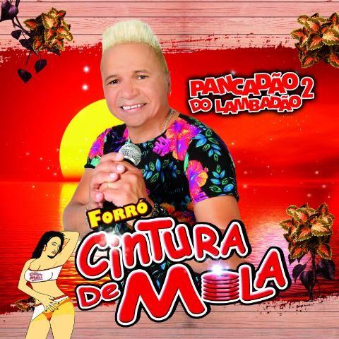 E MP3 PALCO NO BAIXAR CAJU CASTANHA MUSICAS DE