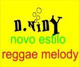 D.NIDY - REGGAE MELODY