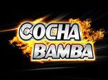 Cocha Bamba