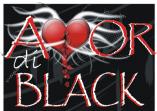 AMOR DE BLACK