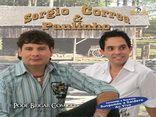 Sergio Correa e Paulinho