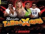 BANDA TARRAXINHA A ORIGINAL DO BRASIL