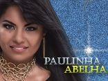 Paulinha Abelha