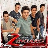 Grupo Zíngaro