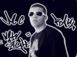 RAUL MC