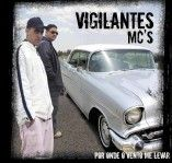 Vigilantes mc's