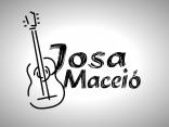 BONDE DO ARROCHA