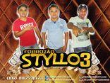FORROZÃO STYLLO 3