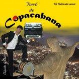 Forró de Copacabana