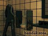 Banda Kaoss