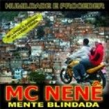 MC NENE