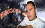 Maicom Dj