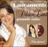 Dilean Lins