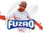 FUZÃO