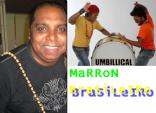 Marron Brasileiro