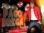 Pagobrega