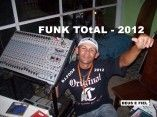 [DJ_fox ] [Funk Total] [OFICIAL]