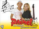 Banda Painel De Controle Oficial