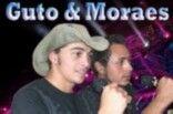Guto e Morais