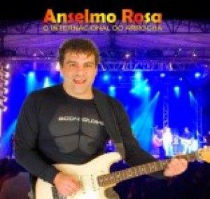 Anselmo Rosa