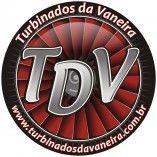 TURBINADOS da VANEIRA