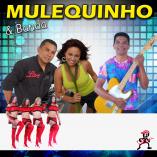 MULEQUINHO E BANDA