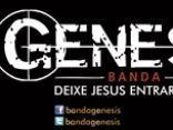 Banda Gênesis