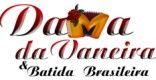 Dama da Vaneira & Batida Brasileira