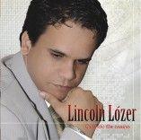 Lincoln Lózer