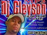 Gleyson