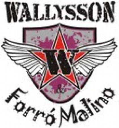 Wallyson e Forró Malino