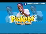 Banda Prakatá do Brasil