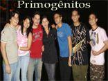 Primogênitos