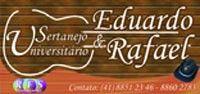 Eduardo e Rafael