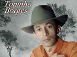Toninho Borges