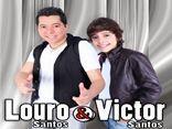 LOURO SANTOS & VICTOR SANTOS