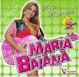 Maria Baiana