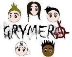 Grymera