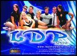 LDP SHOW