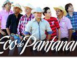 Grupo Eco do Pantanal