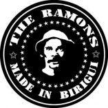 The Ramons