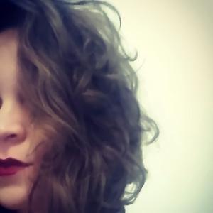 Mylena avatar