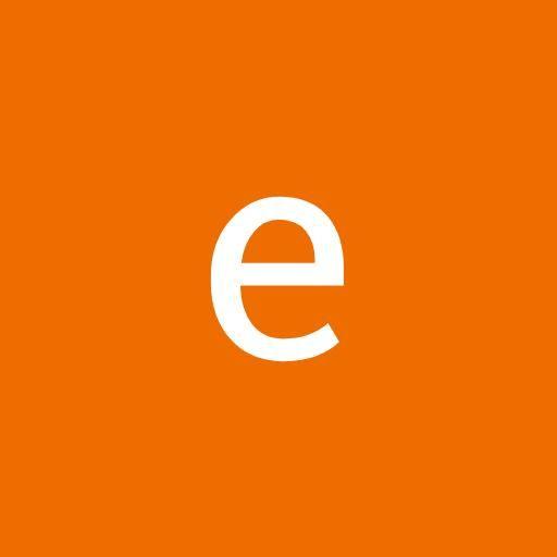 eeRtL avatar