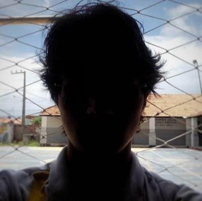 Octávio avatar