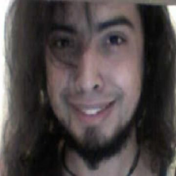 Adriano avatar