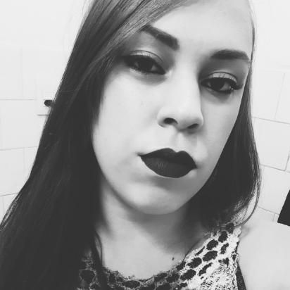 Jéssica avatar