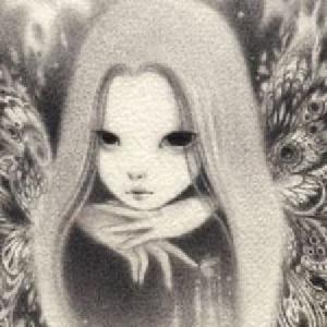 OmaeWaMoe avatar